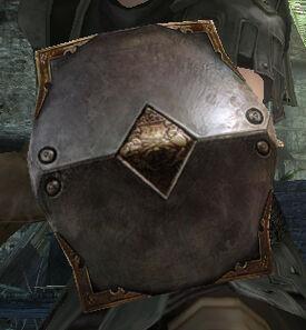 Shield Light