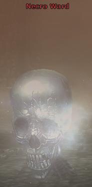 Necro Ward