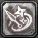 Ninja Craftsmanship Icon