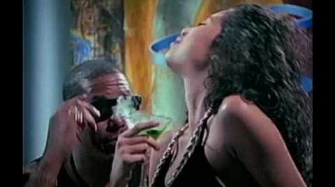Tone Loc - Funky Cold Medina (Official Video) HQ