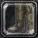 Recaptured Shoes Icon