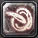Warzen Blow Icon