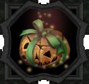 Events menu1
