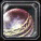 Goddess Sphere Icon