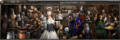 Thumbnail for version as of 16:45, December 14, 2013