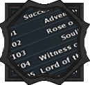 Titles menu1
