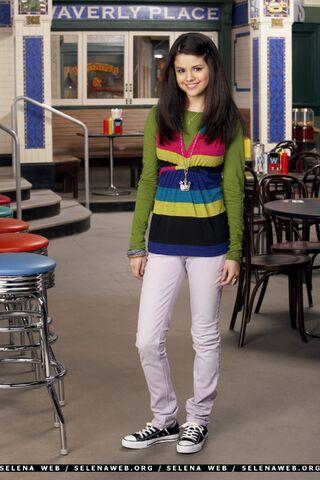 File:Selena 2.jpg