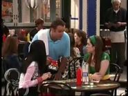 Wizards Of Waverly Place New Employee Part 1