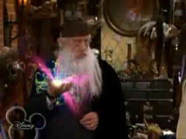 File:Magicpower.jpg