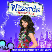 WOWP Soundtrack