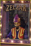 Zelzar