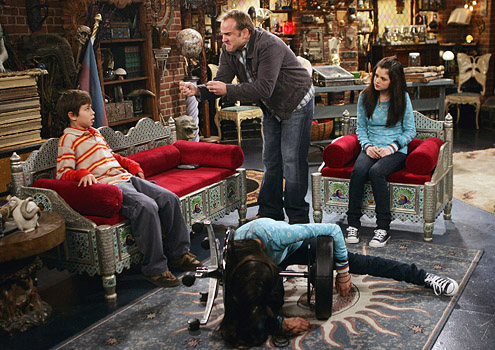 File:Wizards-Waverly-Place14.jpg