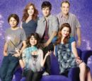 Russo Family