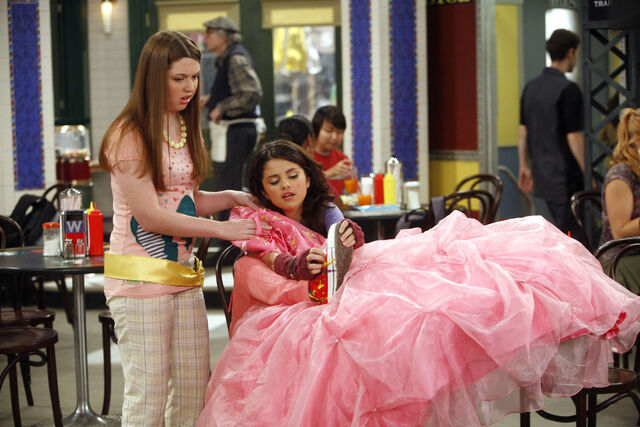 File:WoWP-Quinceanera.jpg
