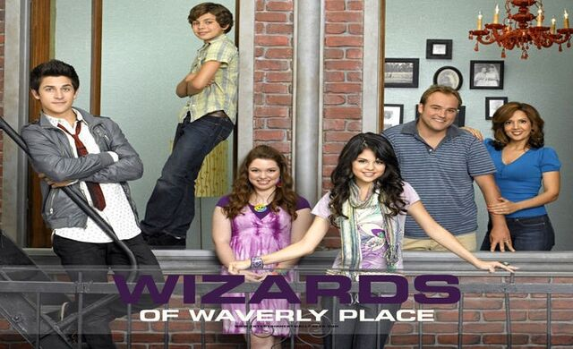 File:Rsz tv wizards of waverly place05.jpg