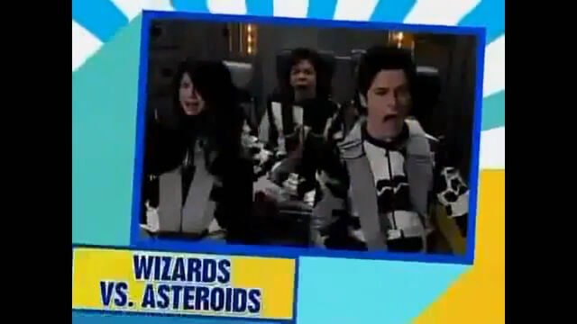 File:Wizards Vs. Asteroids - Disney Channel's Sizzlin' Summer(1080p H.264-AAC).mp4 snapshot 00.09 -2011.06.03 19.39.19-.jpg