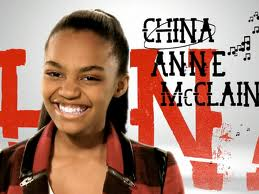 File:China anne mcclain.jpg