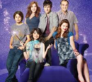 Wizards of Waverly Place Fanon Wiki