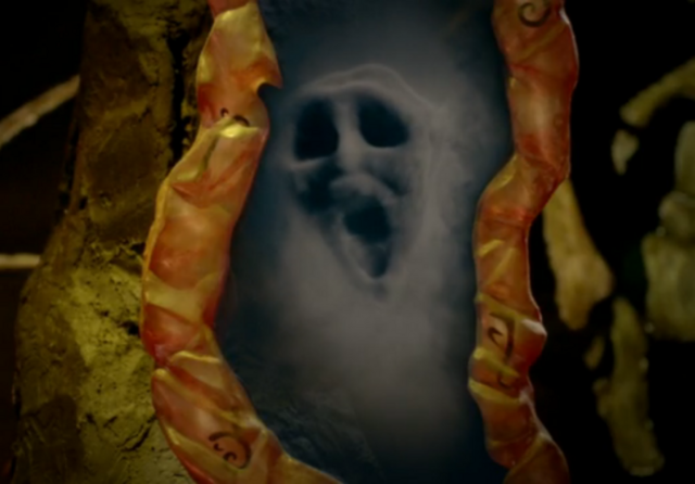 File:Neverwas.png