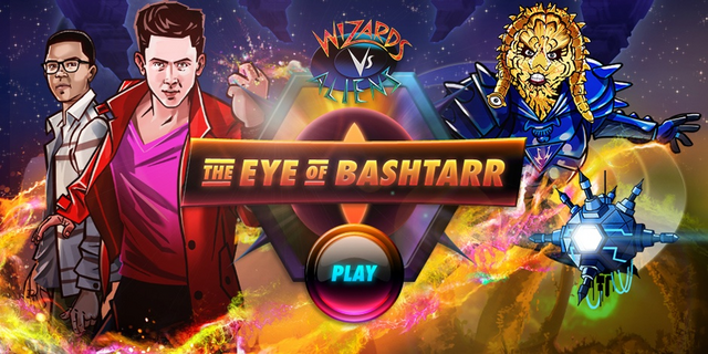 File:The Eye of Bashtarr game.png