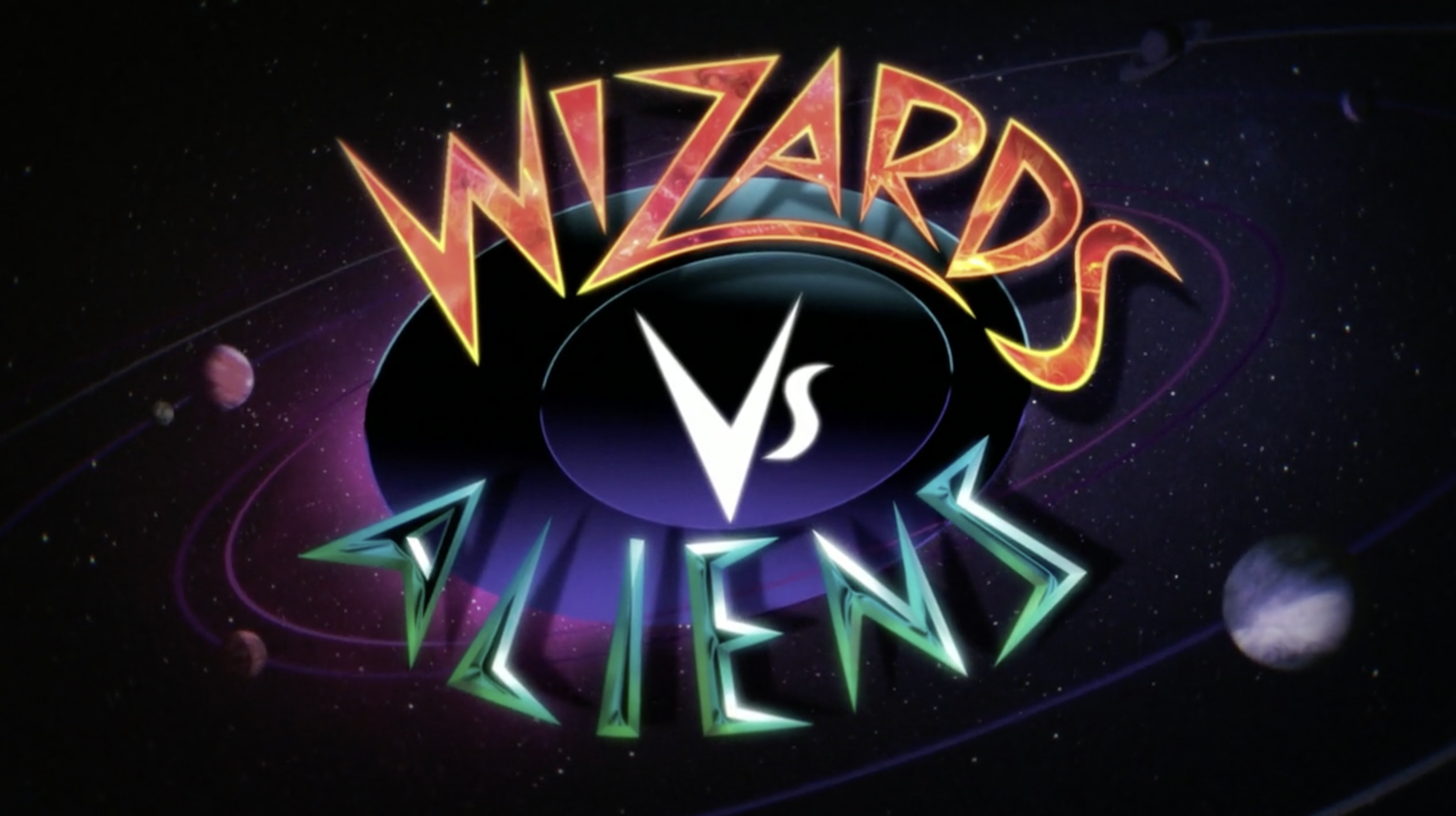 File:Wizards vs Aliens.png