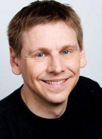 Brian Herring