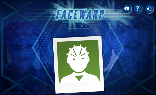 File:Facewarp.png