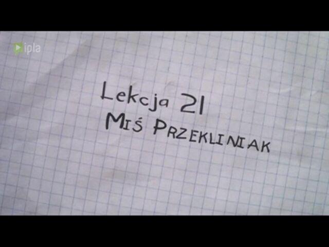 File:Miś Przekliniak.jpg