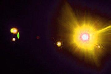 File:Main-spotlights-africa.jpg
