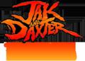 File:Jak ja Daxter wiki.png
