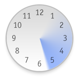 File:Timezone+5.30.png
