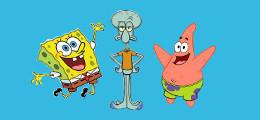 File:SpongeBob Wiki Spotlight.jpg