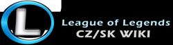 File:LoL CZSK Wiki.png