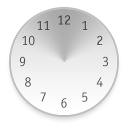 File:Timezone+0.png