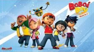 File:BoBoiBoy Season 2 (2012).jpg