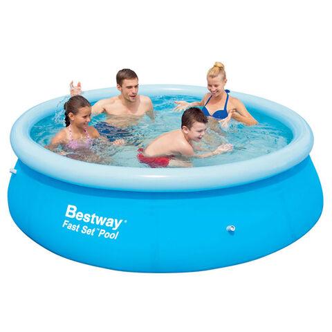 File:Şişme havuz.jpg
