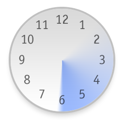File:Timezone+6.png