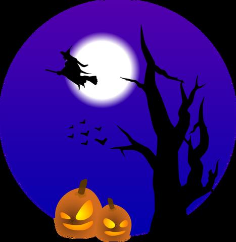 File:Halloween Landscape.png