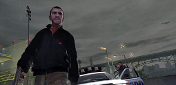 File:Gtawikibanner.png