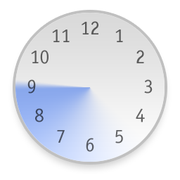 File:Timezone+9.png