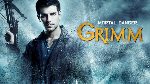 File:Grimm.png