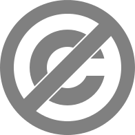 File:PD-icon.png