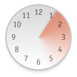 File:Timezone-11.png
