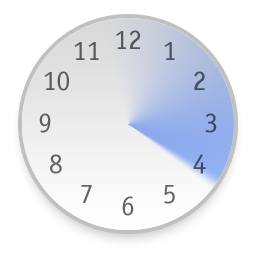 File:Timezone+4.png