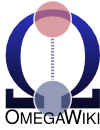 OmegaWiki