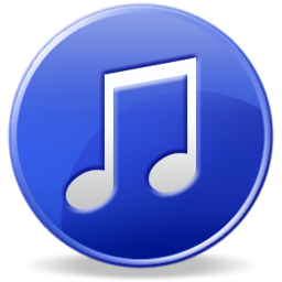 File:Notes-SH-icon.png