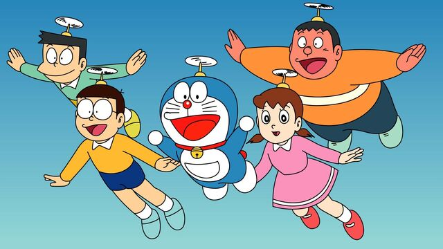 File:Doraemon-high-definition-wallpaper-for-desktop-background-download-doraemon-images-free.jpg
