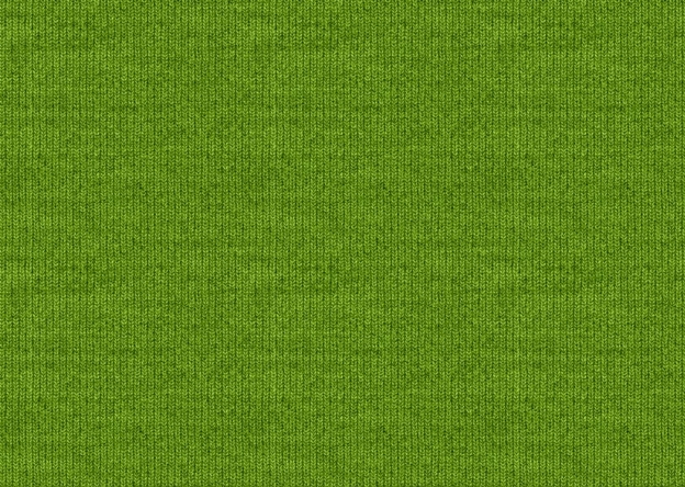 File:Pattern green.jpg