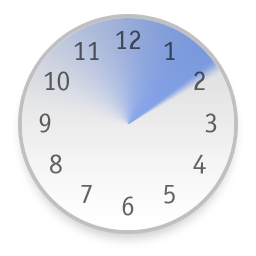 File:Timezone+2.png