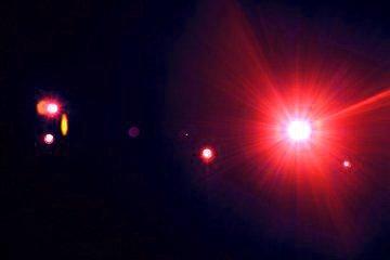File:Main-spotlights-northam.jpg